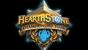 Hearthstone Dünya Şampiyonasını seyredene ödül