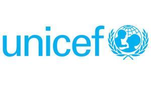 UNICEF Türkiye Milli Komitesi fotoğraf sergisi açılıyor