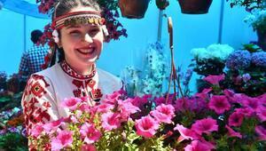 Mis kokulu festival 3-5 Mayısta başlıyor
