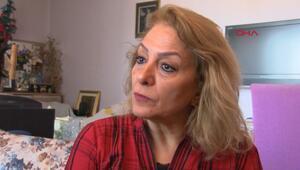 İzmirde aynı doktora meme küçültme ameliyatı yaptıran iki kadın, kabusu yaşadı
