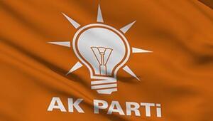 AK Partiden mazbata iptali için başvuru hazırlığı