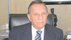 Atalay Şahinoğlu, hayatını kaybetti
