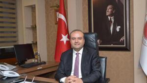 Fatih Metin kimdir Fatih Metinin biyografisi