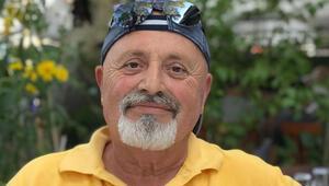 Kayıp iş adamı Şahin Akçanın cesedi yazlığında bulundu