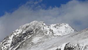 Dünyanın en iyi üç dağcısı kayıp