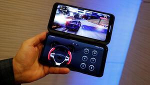 LG V50 ThinQ 5G ne zaman satışa çıkacak