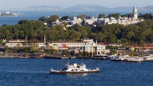 Türkiye'de tarihi yapılar için dikkat çeken uyarı; Etrafı boş bırakılmalı, yeni önlemler alınmalı
