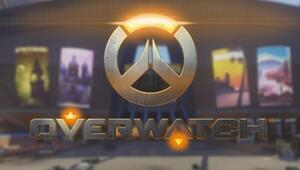 Overwatch'ın yeni haritası açıklandı