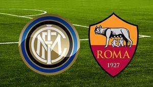 İnter Roma maçı ne zaman saat kaçta hangi kanalda Büyük heyecan