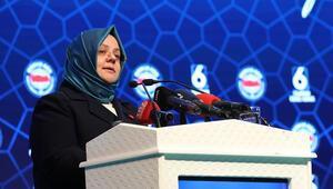 Bakan Selçuk: AK Parti iktidarında sendikalaşma arttı