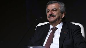 Türkiyede üretilen araçlar Avrupaya trenle götürülecek