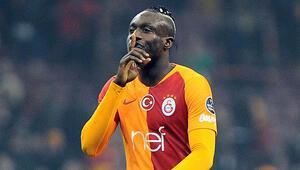 Mbaye Diagneden Başakşehir iddiası...