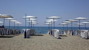 Kuzey Egeli turizmciler bayramı dört gözle bekliyor