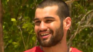 Survivor Emre Durak kimdir Emre Durak'ın hayatına dair bilgiler