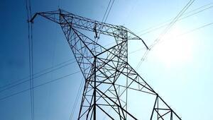 Elektrikler ne zaman gelecek 22 Nisan elektrik kesintisi programı