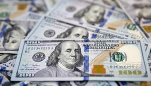 Suudi Arabistan ve BAEden Sudana 3 milyar dolarlık yardım