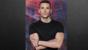 Survivor 2019 yarışmacısı Konstantinidis Panagiotis kimdir