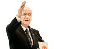 'İstanbul'da seçim tekrarı bekâ meselesidir'