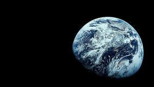 Google'dan Dünya Günü'ne özel doodle – Dünya Günü'nün anlamı nedir