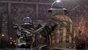 PUBG Orta Çağ savaşları başlıyor İşte karşınızda Mordhau