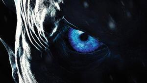 Game of Thrones 8. Sezon 2. Bölüm internete düştü