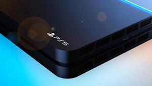 PlayStation 5in çıkış tarihi belli oldu
