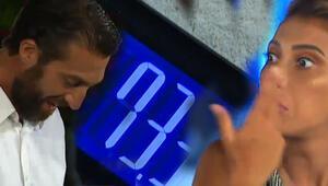 Survivor 2019'da kim kaç kilo verdi İşte en çok kilo veren isim