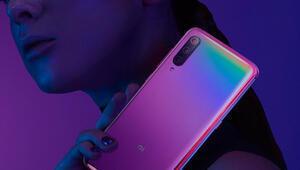 Xiaomi 23 Nisanda büyük bir sürpriz yapacak