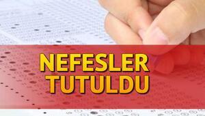 AÖF sınav sonuçları için gözler Anadolu Üniversitesinde - Sonuçlar ne zaman açıklanacak