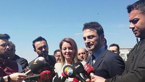 Mahkeme sonrası Ahmet Kuraldan açıklama