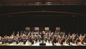 İDSO nisan ayının son konseriyle CKM'de