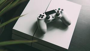 Game Zone: Playstation 5ten ilk haberler geldi