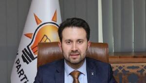 AK Partiden belediyeye Çocuklara müzeler ücretsiz olsun çağrısı