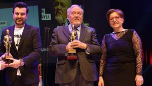 Best Of Rumeli Ödülleri sahiplerini buldu