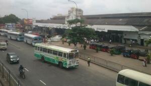 Son dakika.. Sri Lankada 87 patlayıcı daha bulundu