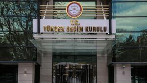 Gözler YSKda... AK Parti temsilcisi: Bugüne kadar verilmiş en kapsamlı dosya