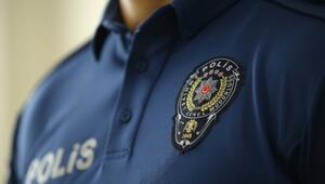 Ünlülerin polis anıları yıllıkta