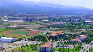 Erciyes Üniversitesi 46 sözleşmeli sağlık personeli alacak Başvuru şartları neler