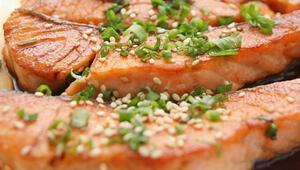 Teriyaki nedir Teriyaki sos nasıl yapılır
