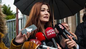 Son dakika... Deniz Çakıra hapis cezası talebi
