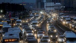 Trafik sigortalarına düzenleme Kuralları ihlal eden daha fazla ödeyecek
