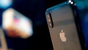 18 yaşındaki öğrenciden Applea 1 milyar dolarlık dava