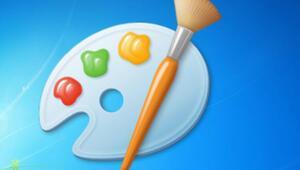 Microsoft Paint için sürpriz gelişme: Ölmeyecek