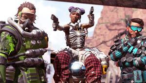Apex Legends hızla eriyor, oyuncular kaçıyor