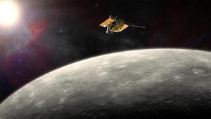 Merkür gezegeninin çekirdek yapısı tespit edildi, inanılmaz benzerlik