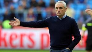 Çalımbaydan Burak Yılmaz açıklaması Beşiktaşa gelmesi...