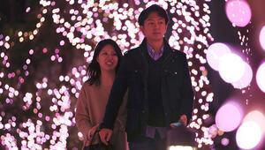 Japonya zorla kısırlaştırdığı vatandaşlara tazminat ödeyecek