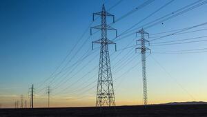 Elektrikler ne zaman gelecek 24 Nisan elektrik kesintisi programı