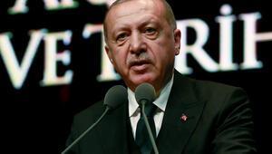 Cumhurbaşkanı Erdoğan'dan Sri Lanka'ya taziye telefonu