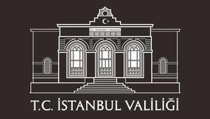 Korkunç olayla ilgili İstanbul Valiliğinden provokasyon uyarısı